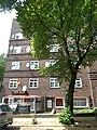 Wilhelmsburger Straße 90.jpg