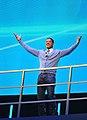 Will Smith show.jpg