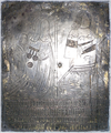 WilliamHuddesfield Brass ShillingfordStGeorge Devon.PNG