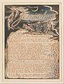 "William Blake - Jerusalem, Plate 4, ""Jerusalem , Chap. 1...."" - Google Art Project.jpg"