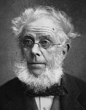 William Bulkeley Hughes - Image: William Bulkeley Hughes