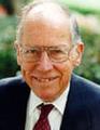 William F. Winter.png