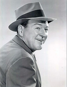 William Gargan circa 1950s.JPG