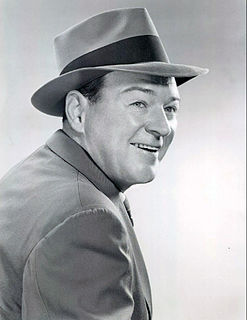 William Gargan American actor (1905–1979)