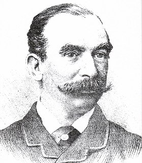 William Prest English cricketer and footballer