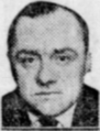 William R. O'Toole, 1921.png