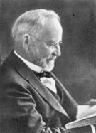 William R. Webb -  Bild