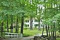WiltonNH HambletPutnamFryeHouse.jpg