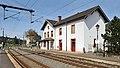 Wilwerwiltz Gare 2011.jpg