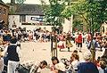 Wimborne Folk Festival 1985 - White Hart.jpg