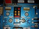 Winch Control Console A847.JPG