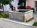 Windhaag-Brunnen von 1815.jpg