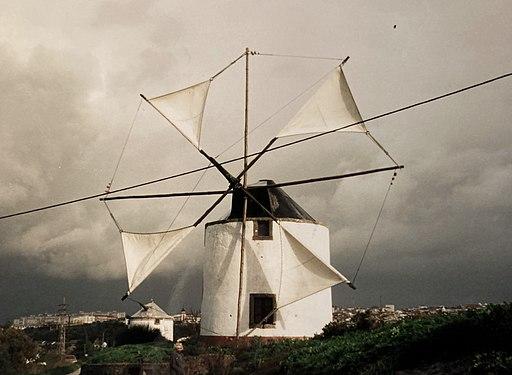 Windmühle bei Pamela, Portugal.jpg