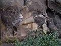 Winged Lion Ain Dara (4089634681).jpg