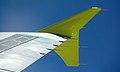 Wingletdetail.jpg