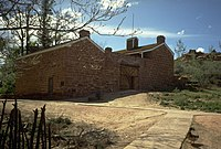 Winsor Castle at Pipe Spring National Monument.jpg