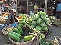 Winter vegetable at Rajganj bazar, Cumilla 08.jpg