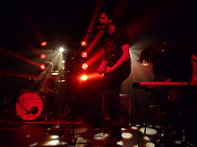 Description de l'image Wintersleep-21fev2010.jpg.