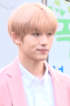Winwin going to a Music Bank recording in March 2018 02.png