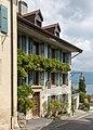 Winzerhaus an der route de Sallaz in Rivaz VD.jpg