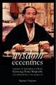 Wisdom eccentrics cover.png