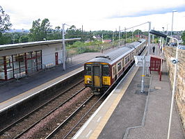 Wishaw railway station in 2007.jpg