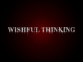 Wishful Thinking Logo.png