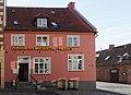 Wismar Spiegelberg 66 (2).jpg