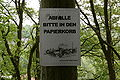 Witten - Wetterschornstein Buchholz 15 ies.jpg