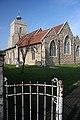 Wivenhoe Parish Church - geograph.org.uk - 1143934.jpg