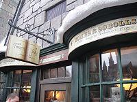 200px-Wizarding_World_of_Harry_Potter_-_Bespoke_Wizarding_Bookshop_-_Tomes_%26_Scrolls_%285013550075%29