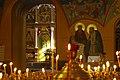 Wnętrze cerkwi Objawienia w Irkucku 4.jpg