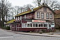 Wohldorfer Damm 10 (Hamburg-Bergstedt).27082.ajb.jpg