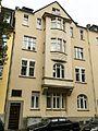 Wohnhaus Akademiestraße 35.jpg