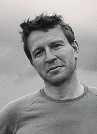 Wojciech Błach.jpg