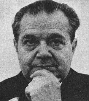 Wojciech Żukrowski cover
