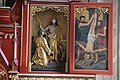 Wolfersdorf, St Petrus und Paulus 006.JPG