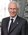 Wolfgang Schuetz1.jpg