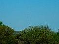 Wolx 94.9 FM Tower - panoramio.jpg