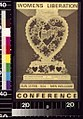 Women's Liberation Conference LCCN2015648055.jpg