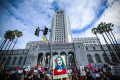Women's March Los Angeles (32077799450).png