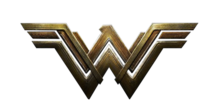 Wonder woman logo and emblem.png