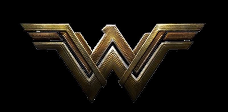File:Wonder woman logo and emblem.png - Wikimedia Commons
