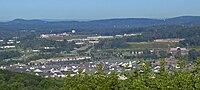 Woodbury Commons from US 6.jpg