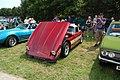 Woodhorn Classic Car Show 2013 (9293559027).jpg