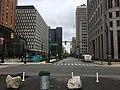 Woodward Avenue Detroit October 2018.jpg