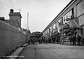 Wool unloading constitucion 1900.jpg