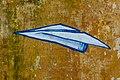 Woolfest 2011 - ARM - XVIII (6884602602).jpg