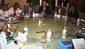 World Bank backs Mauritania anti-corruption efforts (5884126671).jpg