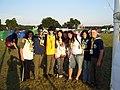 World Jamboree Site 021.jpg